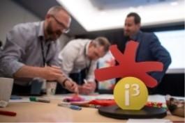 Filene Programs Support Credit Union Leadership Development at All Levels