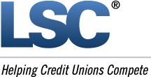 'Tis the Season for Gift Cards from LSC – CU Connect Partner