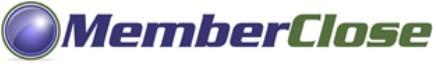 MemberClose offers Webinar of Virtual Appraisals