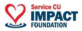 Service CU Impact Foundation Raises Funds for Veterans thumbnail image