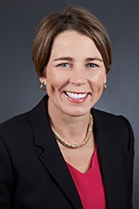 Mass. AG Healey and Division of Banks Continue to Lead in Equifax Data Breach Enforcement Action