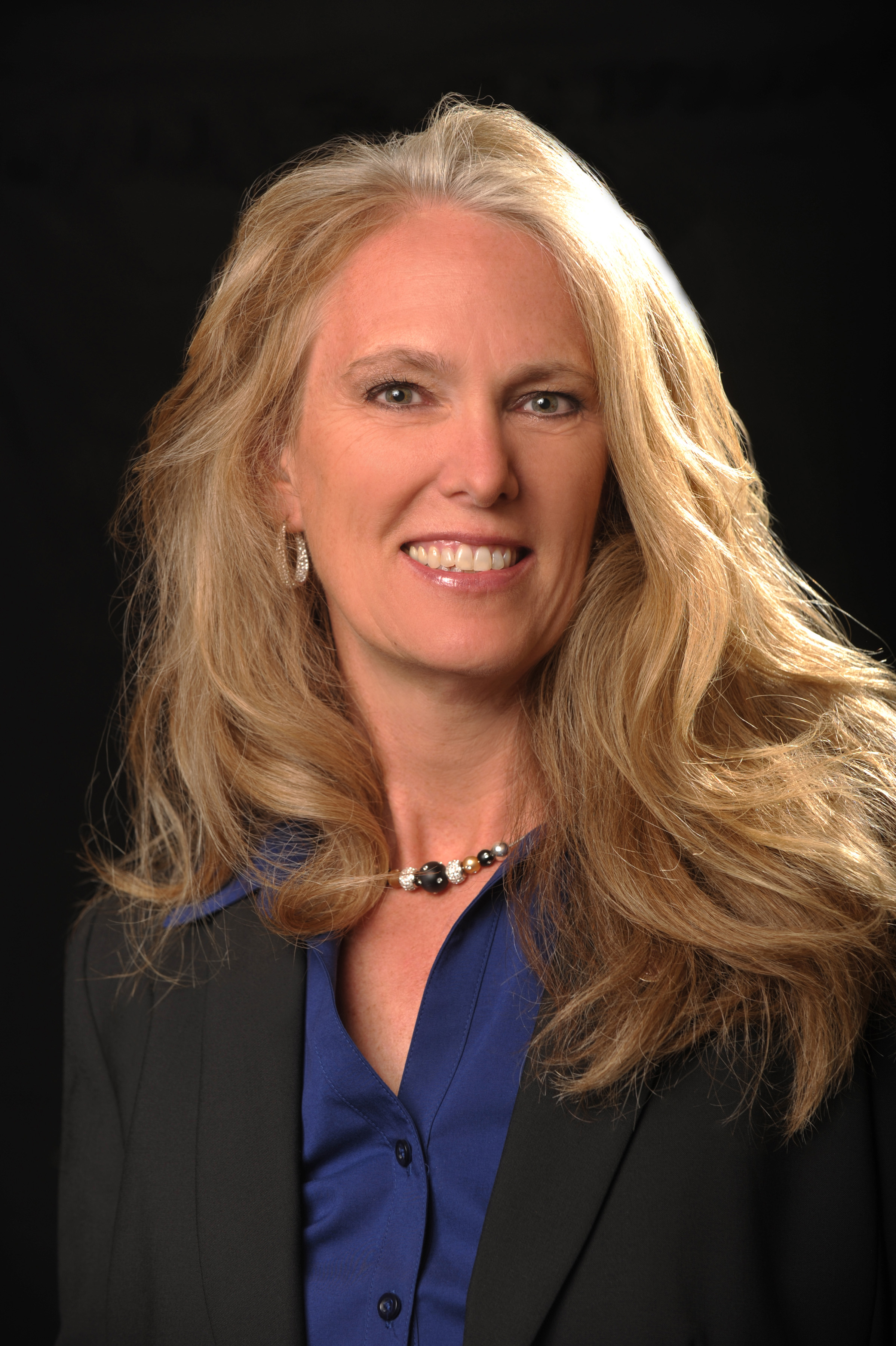 Dr. Kathy Snider