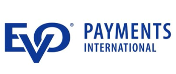EVO Payments International, LLC logo
