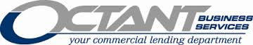 Octant Business Services, LLC logo